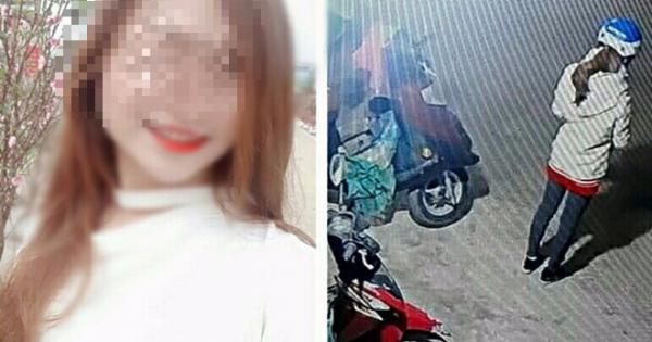 Vụ sát hại nữ sinh ở Điện Biên: Bắt 5 người, khởi tố thêm tội hiếp dâm