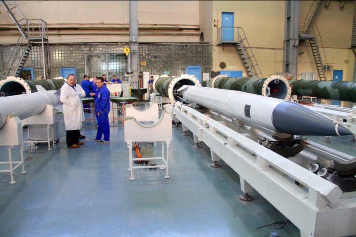 Nga sẽ chuyển giao lô hàng S-400 mới cho Trung Quốc