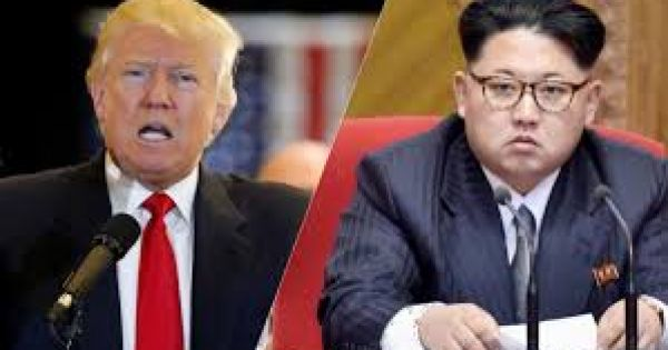 Phái đoàn Mỹ trao đổi với Việt Nam về Hội nghị thượng đỉnh Mỹ - Triều