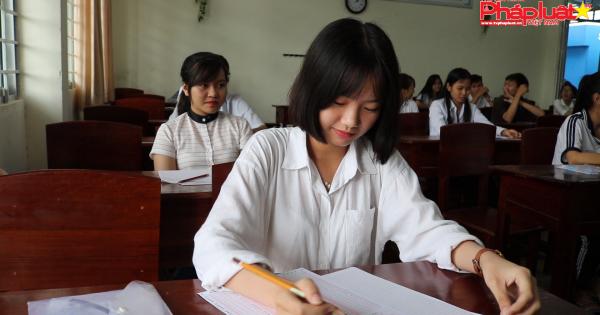 Trên 1 triệu lượt ý kiến góp ý dự thảo Luật Giáo dục (sửa đổi)