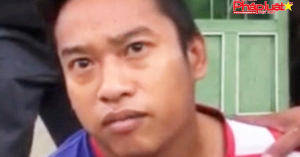 Vụ bác sĩ Chiêm Quốc Thái bị truy sát ở Sài Gòn: Bắt thêm một nghi phạm