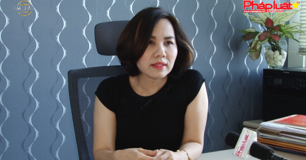 Hiệp hội Doanh nhân Việt Nam ở nước ngoài: Bắc nhịp cầu đầu tư hữu ích