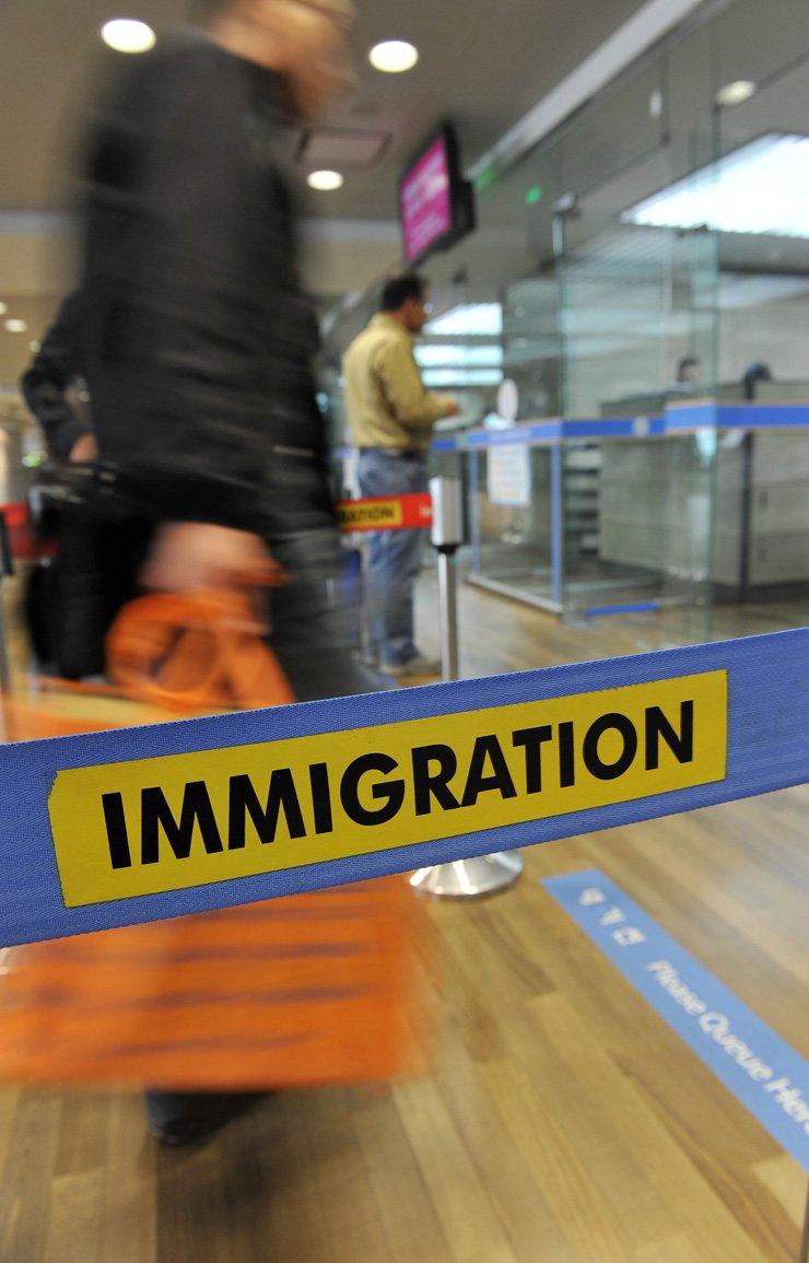 Hàn Quốc siết chặt qui định cấp thị thực cho sinh viên nước ngoài từ ngày 4/3