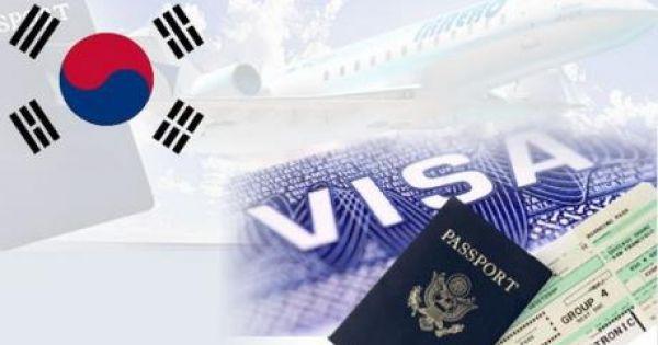Hàn Quốc siết chặt qui định cấp thị thực cho sinh viên nước ngoài