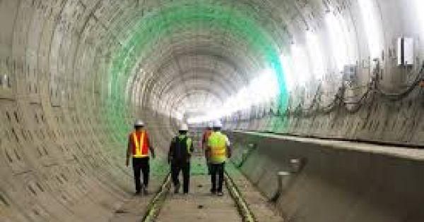 Ban Quản lý đường sắt ở TPHCM xin ứng 39 tỷ trả lương công nhân