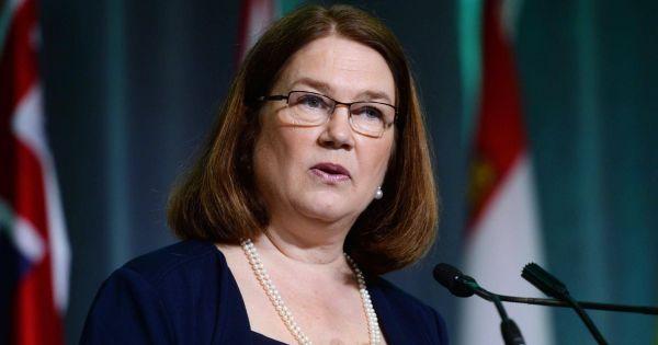 Chính trường Canada chao đảo vì thêm thành viên nội các từ chức