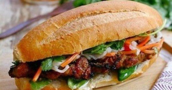 """Vụ """"bánh mì gây ngộ độc tập thể lớn nhất tại Đà Nẵng"""": Phạt 98 triệu đồng"""