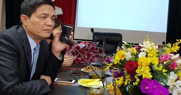 Cục trưởng Cục An toàn Thực phẩm: Sản phẩm giảm cân Bà Dung là giả