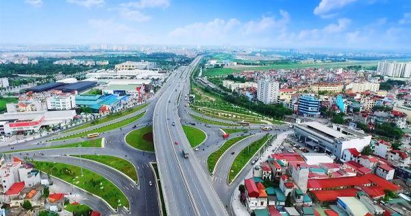 TP.HCM kiểm soát chặt dự án BT tránh thất thoát tài sản công