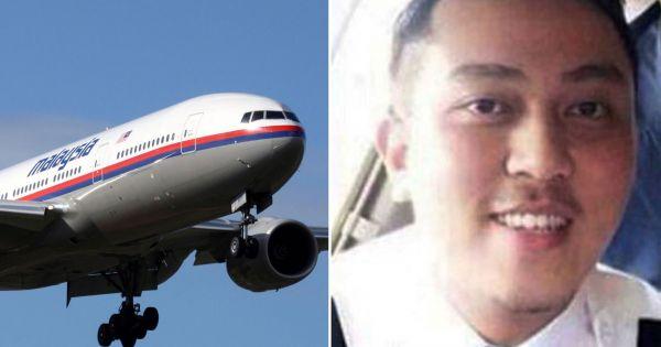 5 năm MH370 mất tích – Những giả thiết còn chưa có hồi kết (kỳ 2)