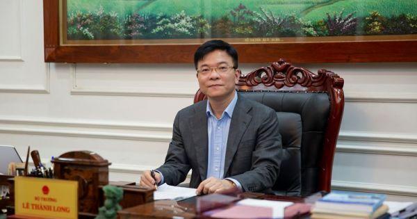 Bộ trưởng Bộ Tư pháp Việt Nam đề nghị Tổng chưởng lý Malaysia trả tự do cho công dân Đoàn Thị Hương