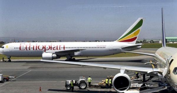 Việt Nam không cấp chứng chỉ bay cho Boeing 737 MAX