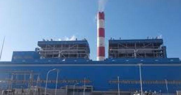 Kiểm toán chỉ ra nhiều sai phạm tại Nhà máy nhiệt điện Vĩnh Tân 1