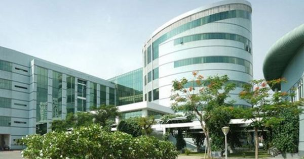 Chủ tịch UBND TPHCM yêu cầu xử lý sai phạm tại Học viện Cán bộ