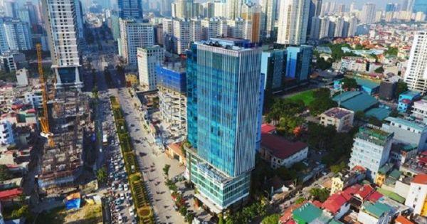 Hà Nội: Công bố danh sách 86 doanh nghiệp nợ tiền tỷ thuế, phí và thuê đất
