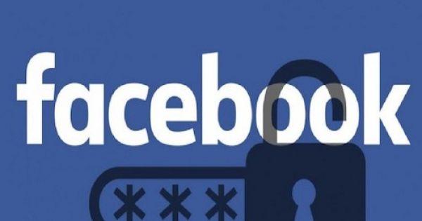 Nhân viên Facebook có thể xem mật khẩu của 600 triệu tài khoản