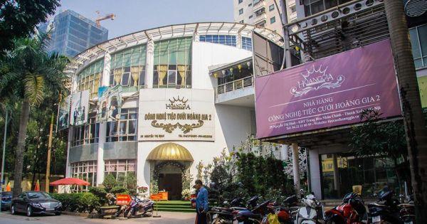 """Cận cảnh khu đất """"siêu mỏng"""" đề xuất xây cao ốc 24 tầng ở đô thị mẫu Hà Nội"""