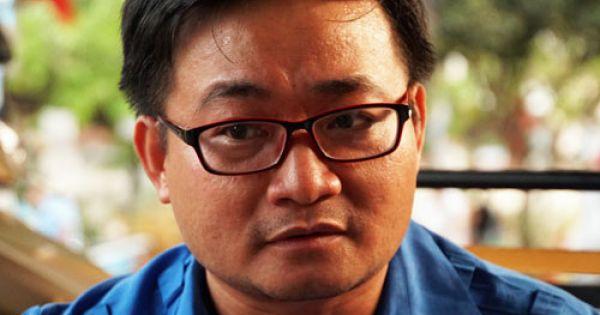 Thầy giáo Sài Gòn bị kỷ luật vì học sinh đóng cảnh 'nóng' trong tiết văn