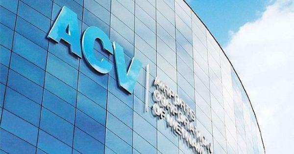 Hàng loạt sai phạm về tài chính, thuế tại Tổng công ty Cảng hàng không Việt Nam