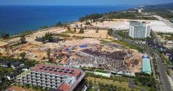 Tại sao Phú Quốc, Vân Đồn, TPHCM... sốt đất, dù đã được cảnh báo?