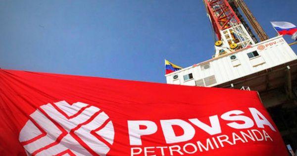 Venezuela vận chuyển 1 triệu thùng dầu đến Cuba, bất chấp Mỹ cấm vận