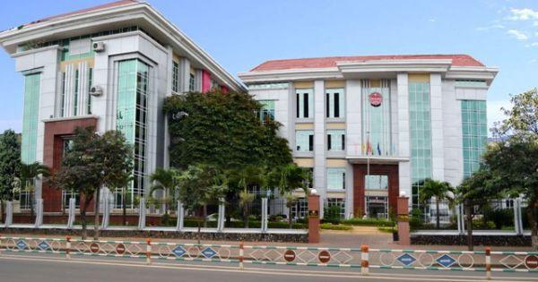Kiểm toán Nhà nước phát hiện hàng loạt sai phạm ở Cục Thuế Gia Lai