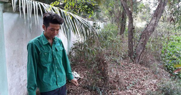 Lãnh đạo tỉnh Cà Mau chỉ đạo xác minh vụ hơn 300 thi thể thai nhi tại nhà máy rác