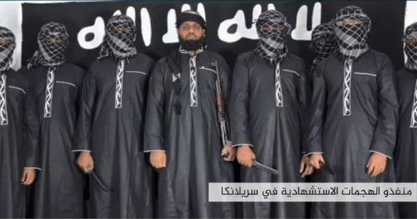 Sri Lanka: Chủ mưu loạt vụ đánh bom được xác định đã thiệt mạng