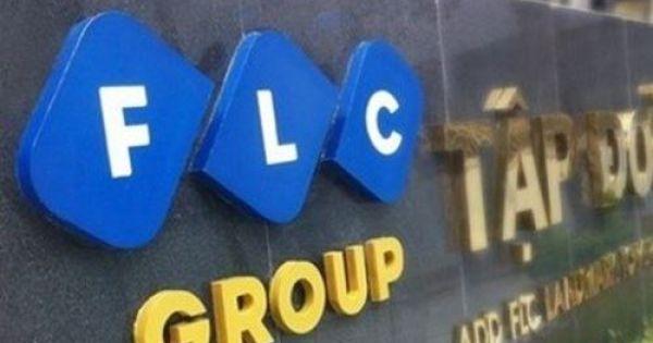 Doanh nghiệp của tỷ phú Trịnh Văn Quyết báo lãi giảm hơn chục lần