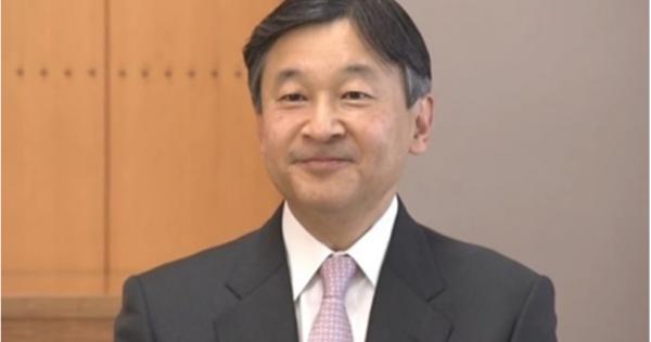 Lãnh đạo Đảng, Nhà nước gửi thư chúc mừng Nhà vua Naruhito của Nhật Bản
