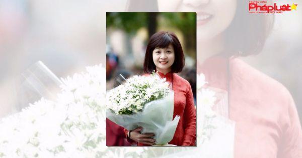 Sở GD&ĐT hỗ trợ 10 triệu đồng gia đình cô giáo qua đời do tai nạn ở hầm Kim Liên