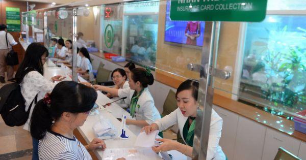 Lo CPI tăng cao, Bộ Y tế đề nghị các địa phương tạm dừng điều chỉnh giá dịch vụ y tế