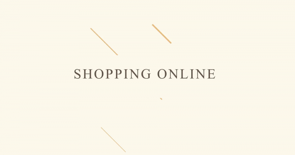 trailer-shopping-online
