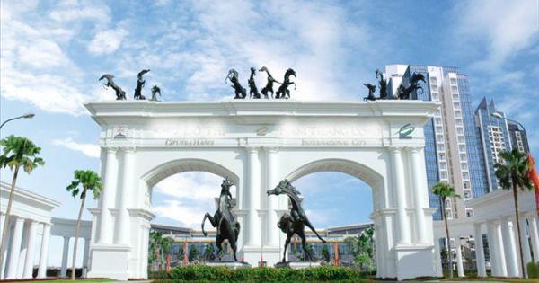 Cư dân KĐT Nam Thăng Long quyết liệt phản đối việc điều chỉnh quy hoạch