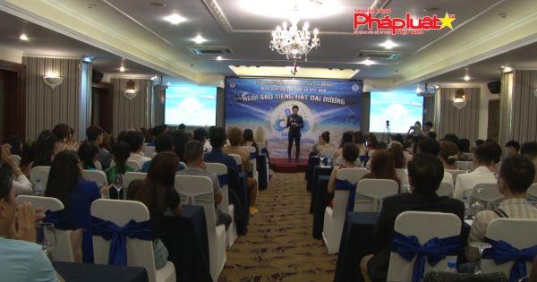 cuọc-thi-ngoi-sao-tiéng-hát-dại-duong-2019-gạp-gõ-thí-sinh-và-btc-bgk
