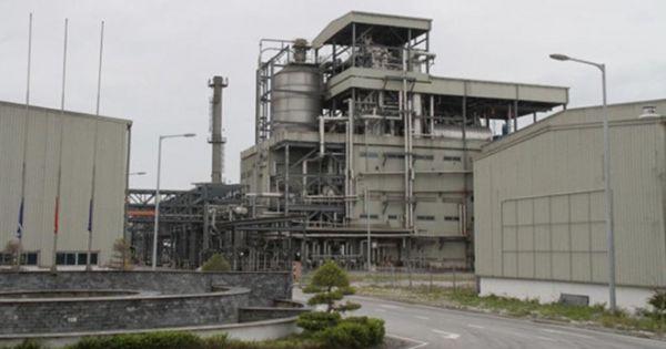 Điều tra vụ Tập đoàn dầu khí VN mất trắng ngàn tỉ đồng tại dự án xơ sợi Đình Vũ