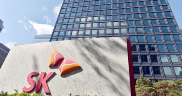 Tập đoàn Hàn Quốc chi 1 tỷ USD mua cổ phiếu của Vingroup