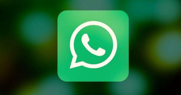 Ứng dụng WhatsApp của Facebook bị hack