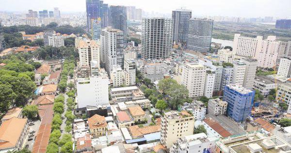 Yêu cầu Bộ Tài chính rà soát việc thu hồi đất với trường hợp doanh nghiệp đã cổ phần hóa