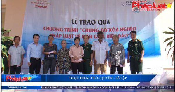 chuong-trinh-chung-tay-xoa-ngheo-phap-luat-ve-bien-gioi-bien-dao-2019-den-voi-ba-con-huyen-dao-phu-quoc