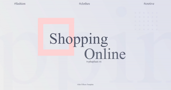 trailer-shopping-online-thich-la-click