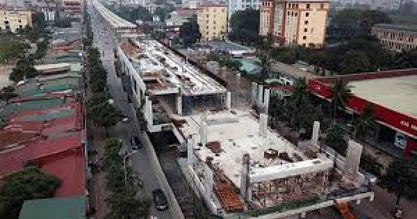 Kiểm toán 2.067 dự án, kiến nghị xử lý tài chính 5.218 tỷ đồng