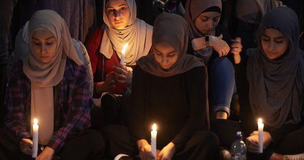 New Zealand: Thủ phạm vụ xả súng Christchurch bị truy tố về tội khủng bố