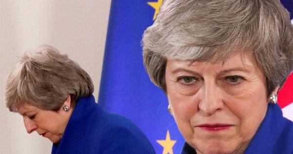 thu-tuong-anh-chap-nhan-kha-nang-trung-cau-dan-y-lan-2-de-cuu-brexit
