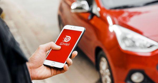 Nhiều ứng dụng công nghệ xuất hiện, người tiêu dùng hết nỗi lo độc quyền
