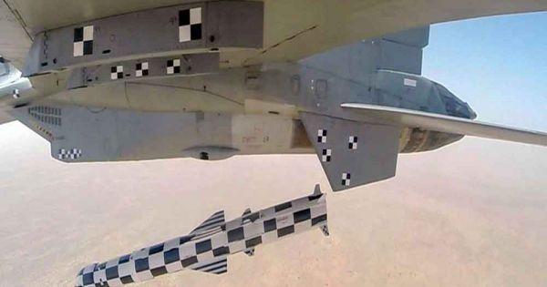 """Ấn Độ thử nghiệm thành công tên lửa hành trình """"nhanh nhất Thế giới"""""""
