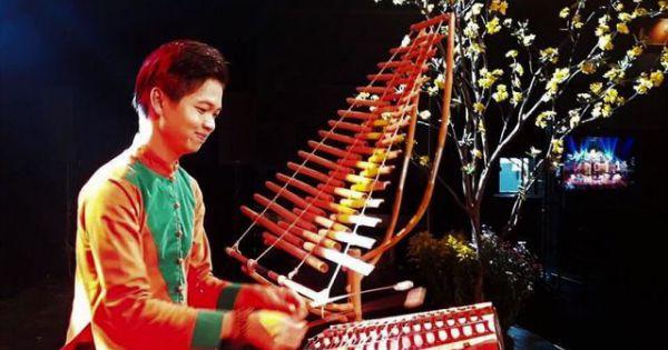 Liên hoan âm nhạc ASEAN 2019 diễn ra tại Hải Phòng