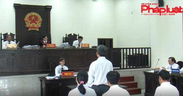 """Vụ 4 cán bộ Tây Ninh bị khởi tố vì """"Cố ý làm trái"""": Các nhà làm luật hoang mang trước những cáo trạng bất nhất của Viện Kiểm Sát"""