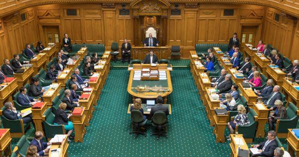 New Zealand: Tin tặc đánh cắp thông tin về ngân sách chính phủ
