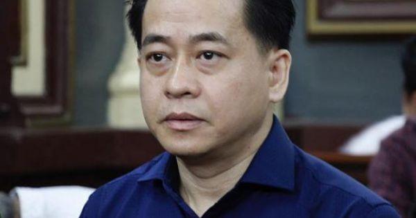 Xét xử phúc thẩm vụ án Vũ nhôm: Viện kiểm sát bác tất cả kháng cáo
